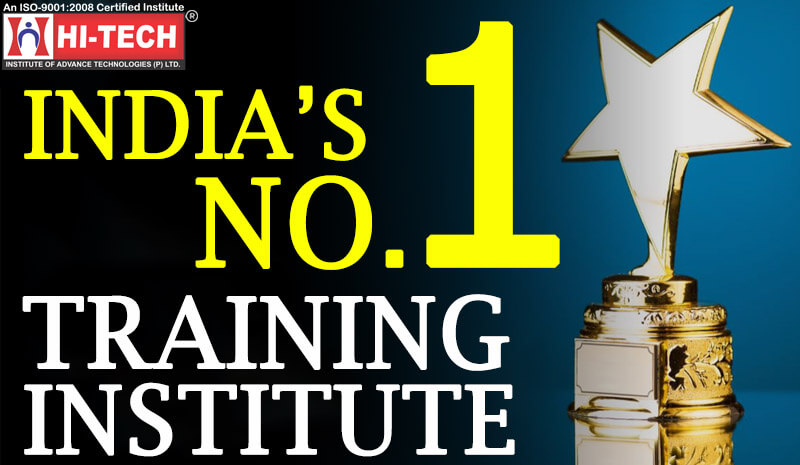 Campus Interview Hitech